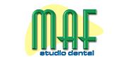 MAF-studio-dental
