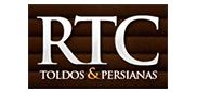 RTC-toldos-persianas