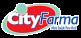city-farma-e1413235494223