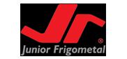 junior-frigometal