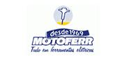motoferr
