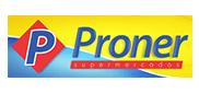 proner